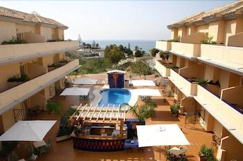 Picture of Vista de Rey in Malaga