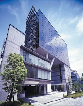 Picture of Tokyo Green Palace in Tokyo