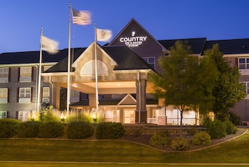 Picture of Country Inn & Suites by Radisson, Peoria North, IL in Peoria
