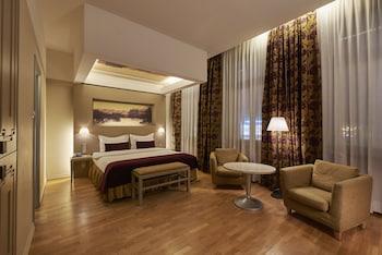 Picture of Opera Hotel & Spa in Riga