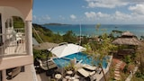Book this Free wifi Hotel in Praslin Island