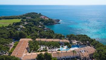 Wybierz ten Hotel przyjazne rodzinie - Capdepera - Rezerwacje Pokoi Online