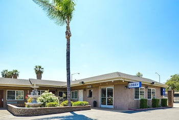 Picture of Americas Best Value Inn & Suites in San Bernardino
