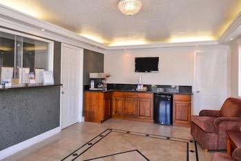 Picture of Americas Best Value Inn & Suites in San Bernardino