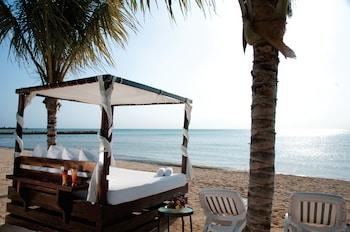 Bild vom  Hacienda Tres Rios Resort Spa & Nature Park – All Inclusive in Playa del Carmen