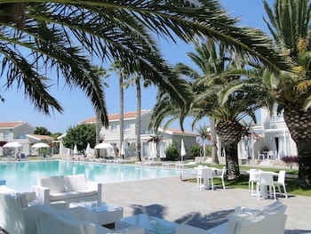 Picture of Mon Repos Design Hotel in Ayia Napa