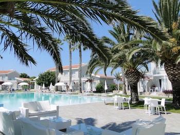 Hotellerbjudanden i Ayia Napa | Hotels.com