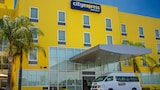Book this Parking available Hotel in Tepotzotlan