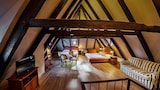 Hotel unweit  in Prag,Tschechische Republik,Hotelbuchung