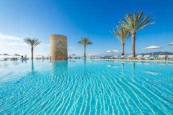 Picture of Hotel Torre Del Mar in Ibiza