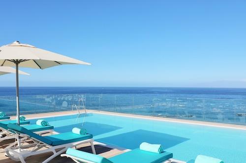 伊貝羅斯塔恩精薩彼拉飯店/