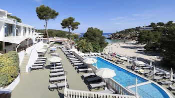 Picture of Sandos El Greco Beach - All Inclusive - Adults Only in Sant Joan de Labritja
