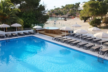 Picture of Sandos El Greco Beach Hotel Adults Only - All inclusive in Sant Joan de Labritja