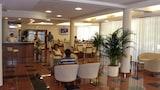 Dubrovnik hotel photo