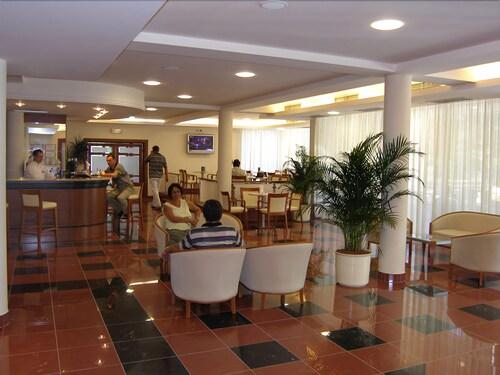 Hotel Ivka, Dubrovnik