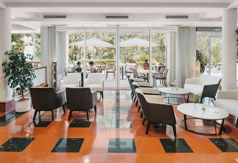 Hotel Ivka, Dubrovnik, Bar do hotel