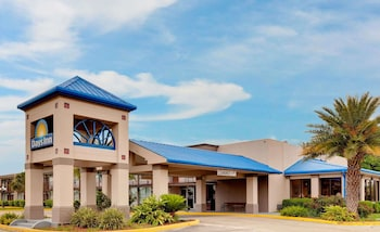 Lafayette bölgesindeki Days Inn by Wyndham Lafayette Near Lafayette Airport resmi