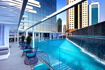Bild vom W Doha in Doha
