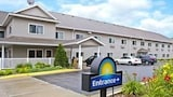 Foto del Days Inn Ames en Ames