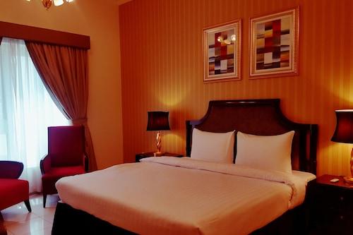 โรงแรมอัล