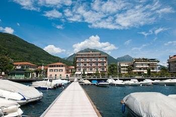 Picture of Hotel Europa in Porlezza