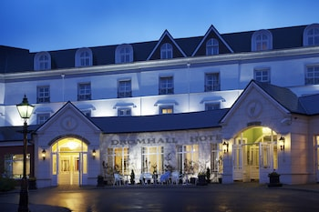 Picture of Dromhall Hotel in Killarney