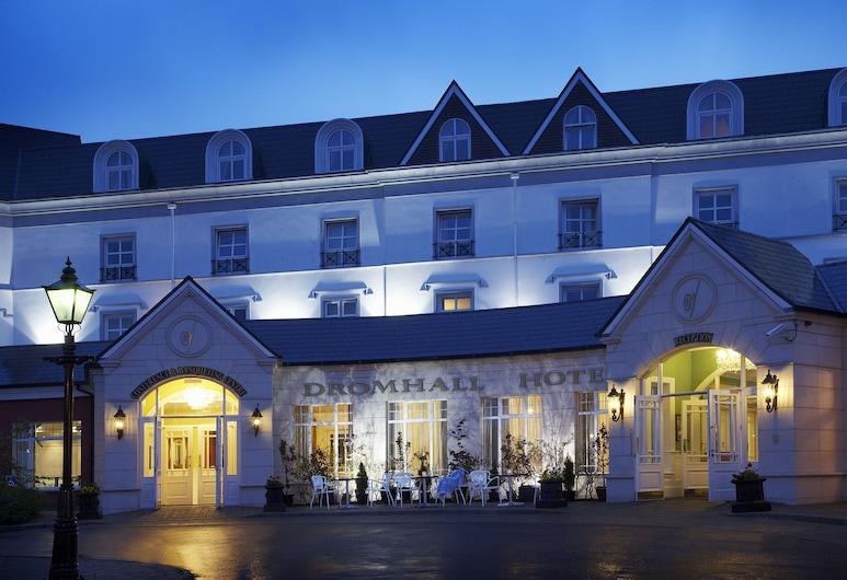 Dromhall Hotel, Killarney