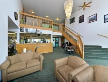 Picture of Travelodge Spearfish in Spearfish