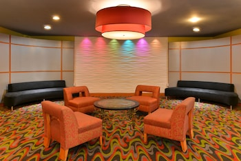 Picture of Comfort Suites At Virginia Center Commons in Glen Allen