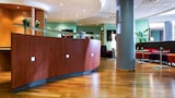 Picture of Aparthotel Adagio Annecy Centre in Annecy