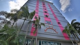 Choose this Apartment in Pattaya - Online Room Reservations