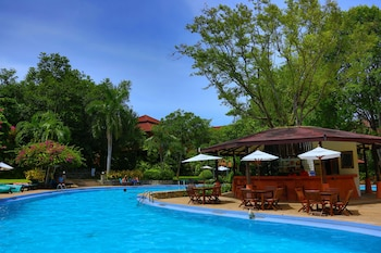 Picture of Loma Resort and Spa in Pattaya