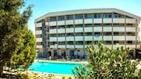Didim accommodation photo