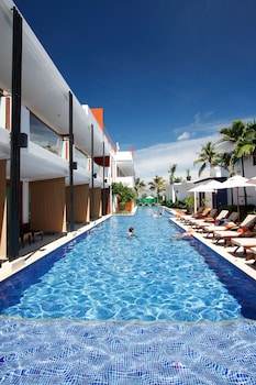 Picture of La Flora Resort Patong in Patong