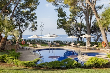 Foto di Hotel Bendinat a Calvià