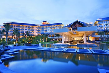 Bild vom Sheraton Huizhou Beach Resort in Huizhou