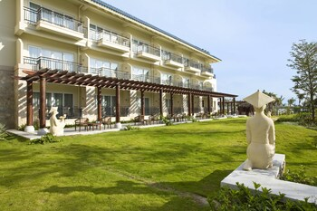 Hotellerbjudanden i Huizhou | Hotels.com