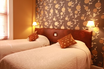 Picture of The Brentwood Guesthouse in York