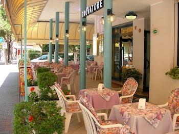 Image de Hotel Trovatore à Jesolo
