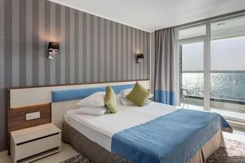 Image de Splendid Conference & Spa Hotel Adults Only à Constanta