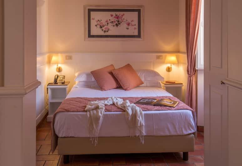 Aenea Superior Inn, Rome