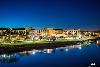 Picture of Courtyard by Marriott San Diego Airport/Liberty Station in San Diego