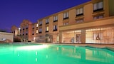 Nuotrauka: GreenTree Inn & Suites Florence, Florence