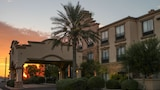 Reserve this hotel in Florence, Arizona