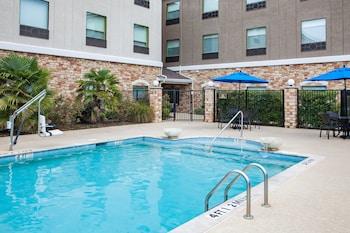 Bild vom Holiday Inn Express & Suites Texarkana in Texarkana