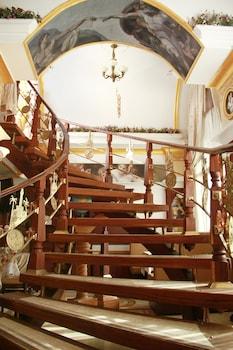Fotografia do Oglakcioglu Park Boutique Hotel em Izmir