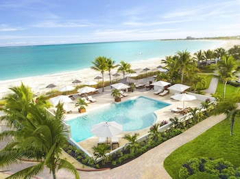 Picture of Seven Stars Resort & Spa in Providenciales