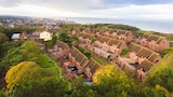 Book this In-room accessibility Hotel in Cromer