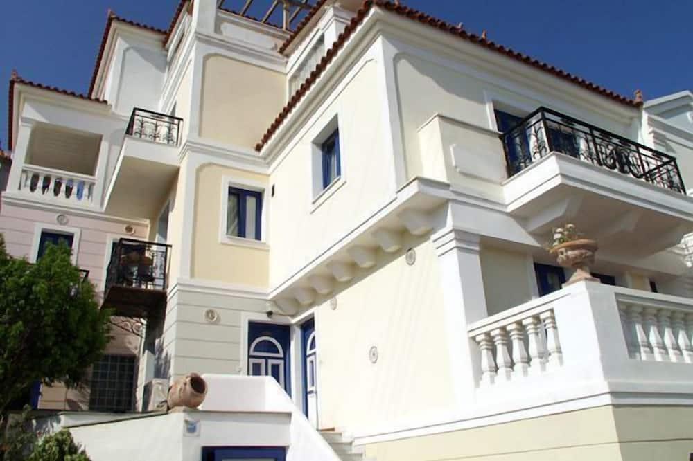 Kalimera Hotel - Apartments