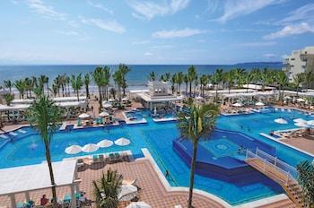 Hotellitarjoukset – Nuevo Vallarta
